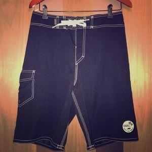 f5c8de90e1 Vans Board Shorts for Men | Poshmark